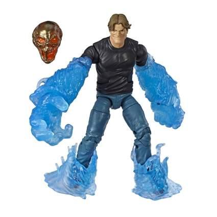 Marvel Legends Hydro Man