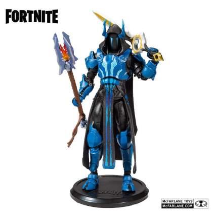 McFarlane Toys Fortnite The Ice King Premium Action Figure