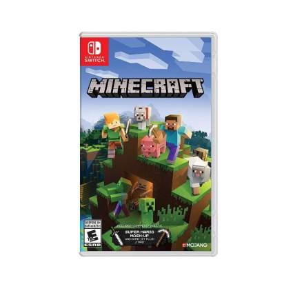 Minecraft - Nintendo Switch