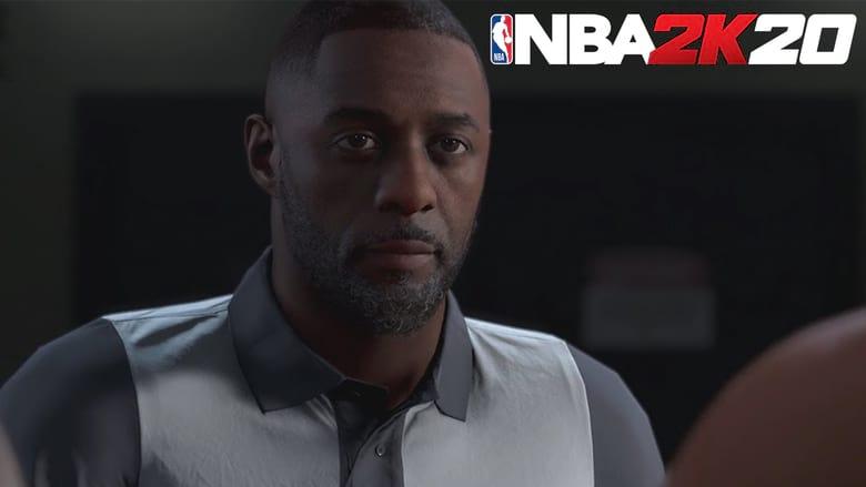 NBA 2K20 MyCareer Mode Best Ever