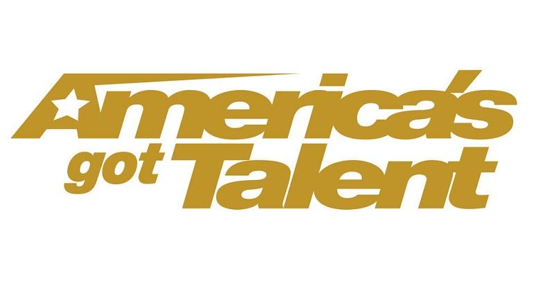 America's Got Talent 2019 Schedule