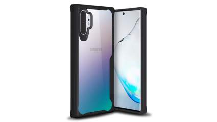 olixar best note10+ cases