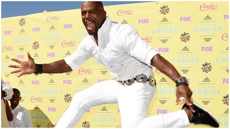 Teen Choice Awards Red Carpet Live Stream