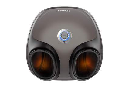 RENPHO Foot Massager with Tapping best foot massager