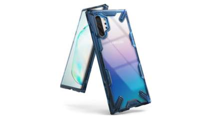 ringke best note10+ cases