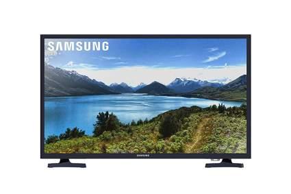 Samsung UN32J4001 32-Inch 720p LED TV best dorm room tvs