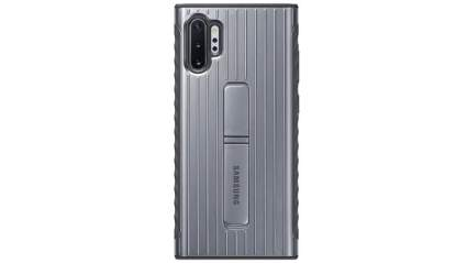 samsung stand best note10+ cases