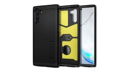spigen galaxy note 10 case
