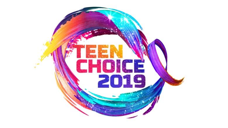 Teen Choice Awards 2019 Live Stream