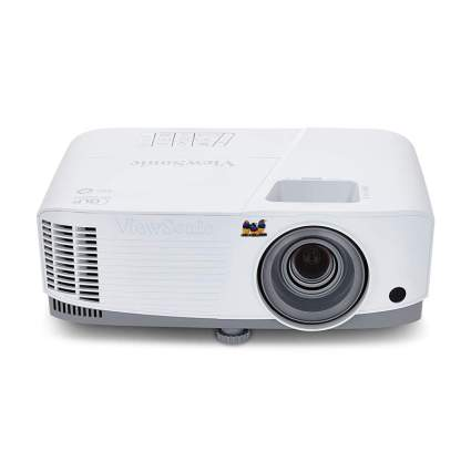 ViewSonic 3600 Lumens SVGA High Brightness Projector office gadgets