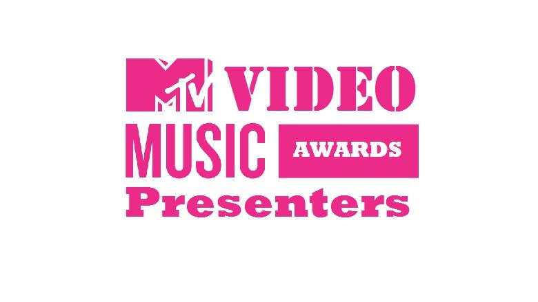 MTV VMAs 2019 Presenters