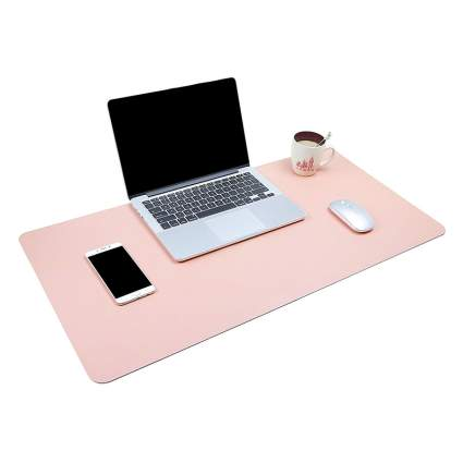 YSAGi Multifunctional Office Desk Pad office gadgets