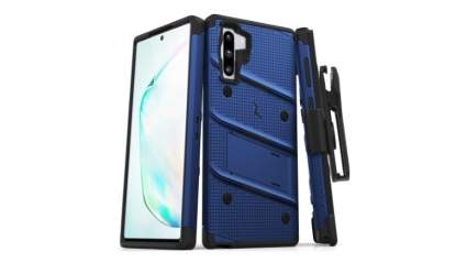 zizo galaxy note 10 case