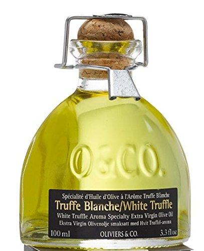 oliviers & Co Truffle Oil