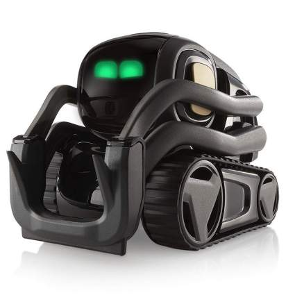Anki Vector Robot gifts for computer geeks