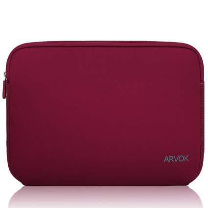 Arvok Laptop Sleeve