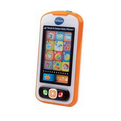 baby phone toddler toy
