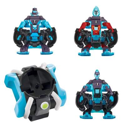 21 Best Ben 10 Toys The Ultimate List 2020 Heavy Com
