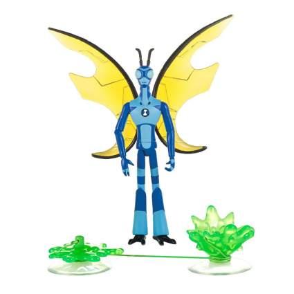 Ben 10 Stinkfly Action Figure