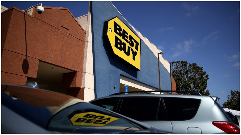 Best Buy Hours Near Me Is It Open Or Closed On Memorial Day 2020 Heavy Com