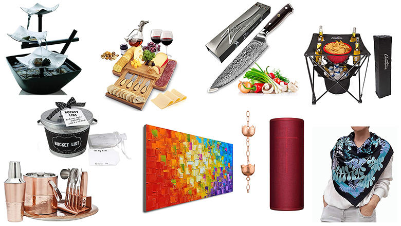 101 Best Gifts For In Laws They Ll Love 2021 Heavy Com