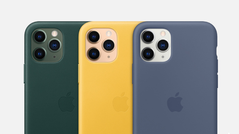 best iphone 11 pro cases