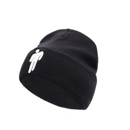 Billie Eilish Hat Beanie Knit Hat