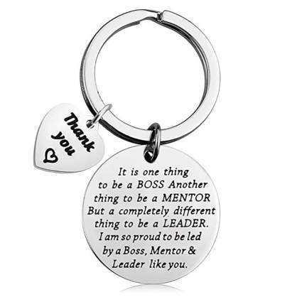 gifts for female boss