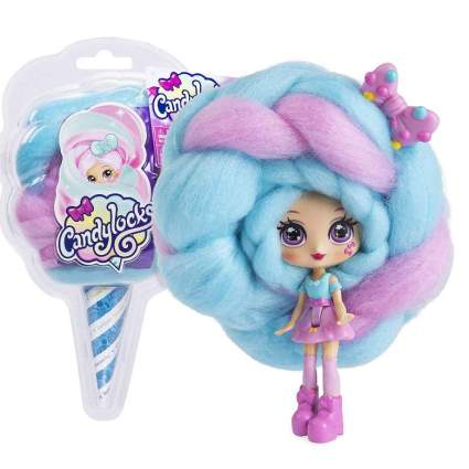 Sweet Treat Dolls Assortment
