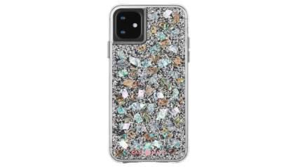 casemate iphone 11 cases