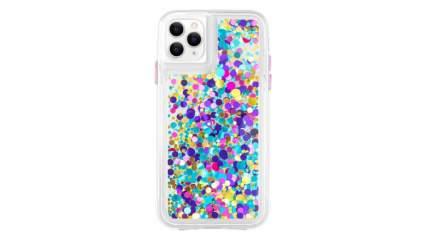 casemate iphone pro case