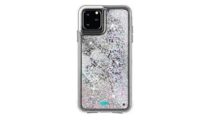 casemate iphone pro max