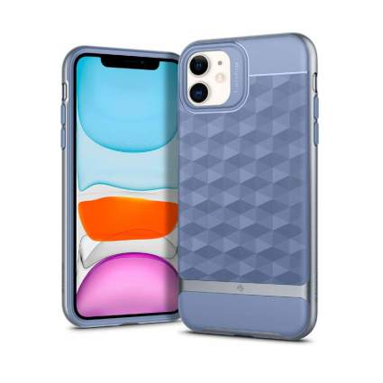 caseology iphone 11 case