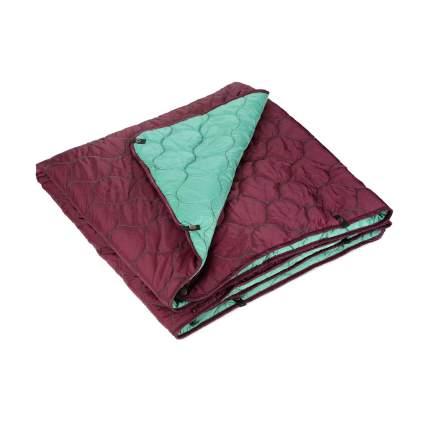 Coalatree Puffy Kachula Blanket