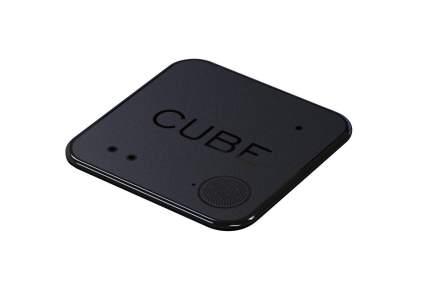Cube Shadow best key finder
