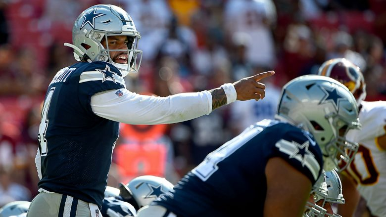 Betting line dallas cowboys scoop 6 betting lines