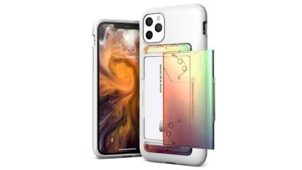 damda iphone 11 max pro case