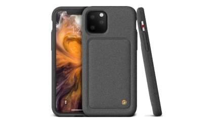 damda iphone 11 pro cases