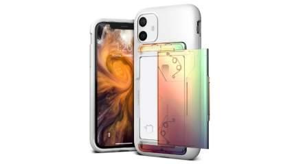 damda iphone 11 case spigen