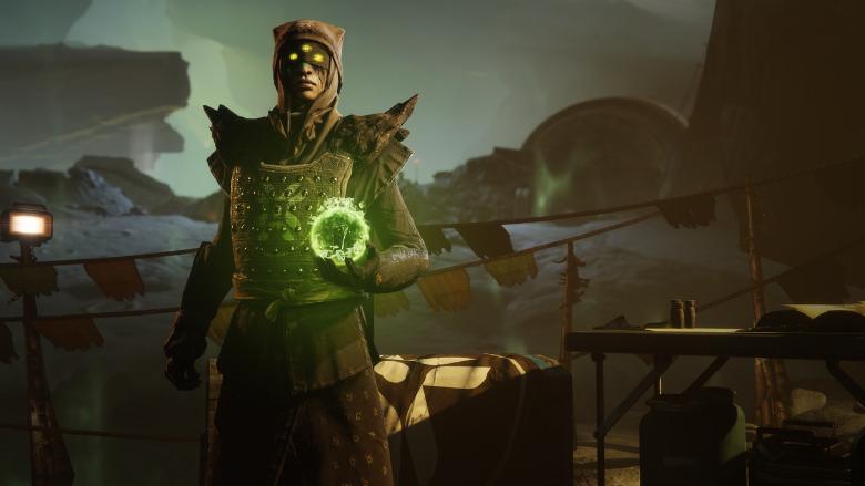 Destiny 2 Shadowkeep Preorder Digital Deluxe items
