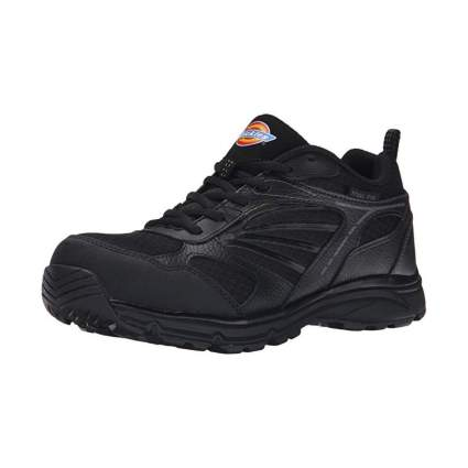 dickies stride safety shoes firefighter gifts