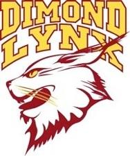 Dimond High School