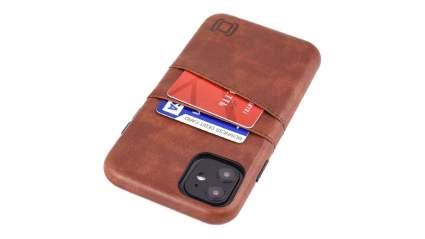 dockem iphone 11 case
