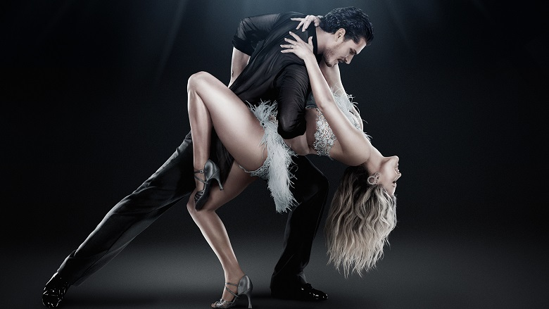 Dancing With the Stars Season 28 Time And Channel
