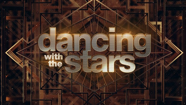 Dancing With the Stars 2019 Cast and Partners