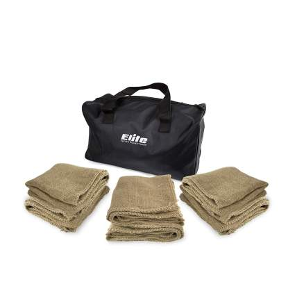 Elite Sportz Potato Sack Race Bags