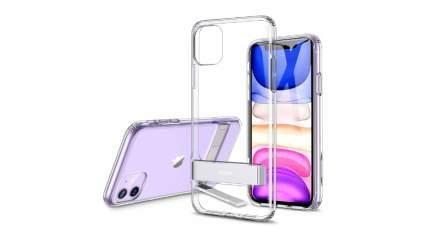 esr iphone 11 case