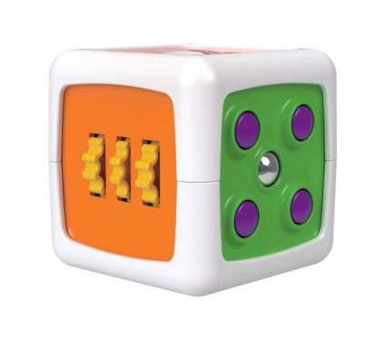 fidget cube toddler toy