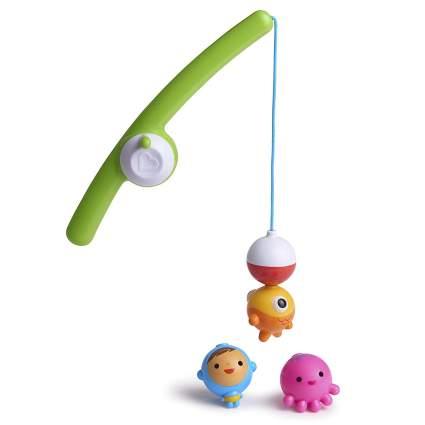 fishing toddler toy