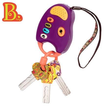 funkeys toddler toy